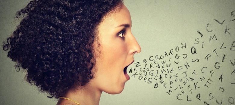 Come  potenziare il volume della voce nel public speaking.