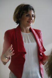 Chiara Alzati-ParlareChiaro.com
