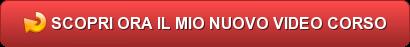 VIDEO CORSO ELEVATOR PITCH