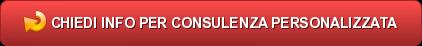 CONSULENZA PERSONALIZZATA PUBLIC SPEAKING