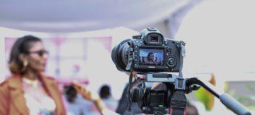 Video Public Speaking per una Video Testimonianza davvero utile