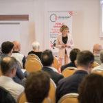 Chiara Alzati Public Speaking Speaker Professionista