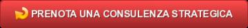 Consulenza privata strategica di Public Speaking