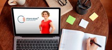 Classi Virtuali di Public Speaking